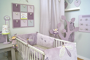 dco chambre bebe fille allgoodsfurniture decoration bebe best trends